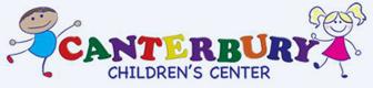 Canterbury Children's Center